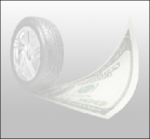 Cash money for your old car