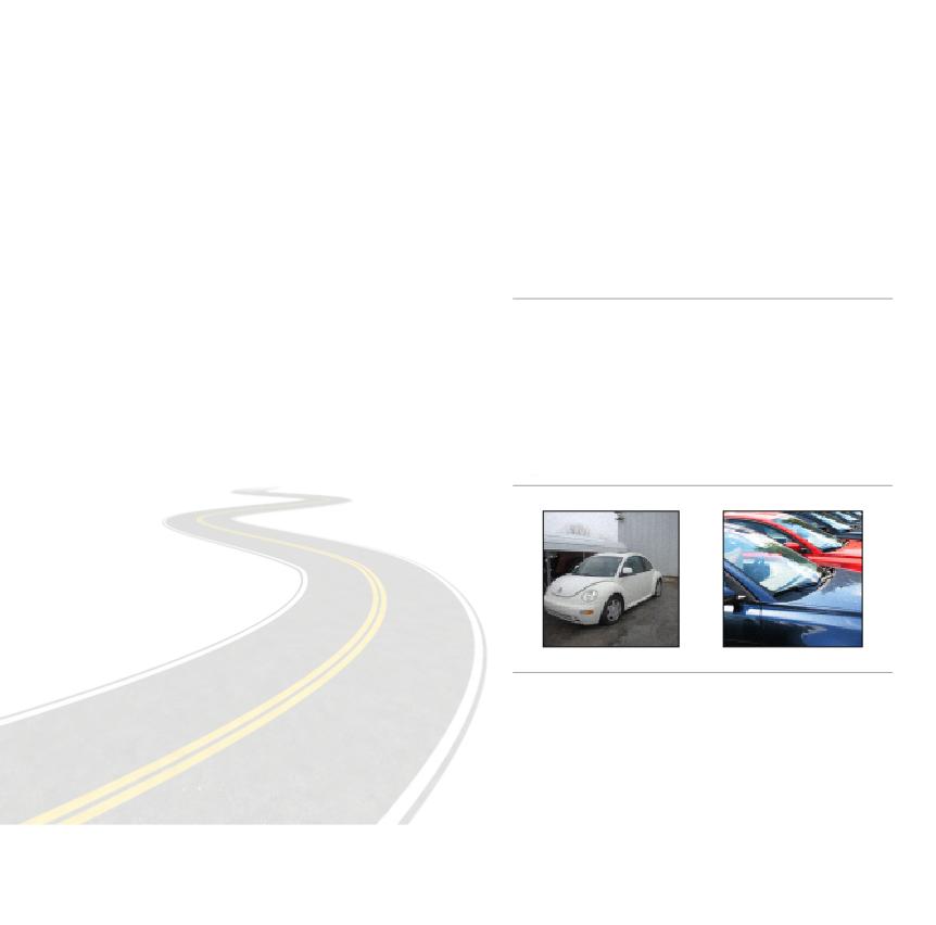 Fast Cash | Cars we Buy | Fast Cash 4 Cars-Kansas City | We Buy Them All